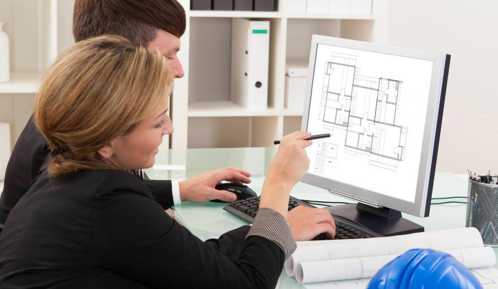 Why Should Architectural CAD Drafting Companies Concentrate On Skill  Building | Architectural CAD Services | CAD Outsourcing